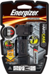 Picture of Energizer Hard Case Multi-Use Compact LED Torch