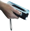 Picture of Eagle Portable UV Light Bank Note Checker