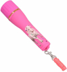 Picture of Depesche 6337 Miss Melody Torch Assorted Colours