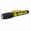 Picture of Unilite ATEX-PL1 Prosafe Zone 0 Intrinsically Safe CREE LED Penlight Torch IP67 | 65 Lumen | 2 x AAA Batteries | 18 Hours Run Time | FREE Car Air Freshener