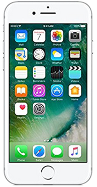 Picture for category Apple iPhone 7