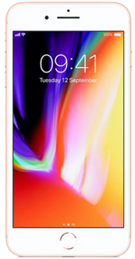 Picture for category Apple iPhone 8