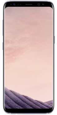 Picture for category Samsung Galaxy S8