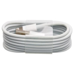 Picture of Genuine Apple Lightning USB Fast Charging Lead/Cable For iPhone 11, 11 Pro, 11 Pro MAX