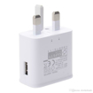 Picture of Original Samsung Galaxy Note 10 Lite  USB Charger Plug Fast Adaptive Charge