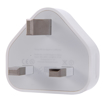 Picture of ORIGINAL OFFICIAL Apple iPhone X / XR / XS /XS Max Charger USB Cable & Adapter