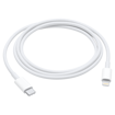 Picture of Apple Lightning to Type C Charging & Data Sync Cable for iPhone 12/12 Pro/ 11 /11 Pro/ Xs Max/ Xs/XR and all iPhones.