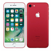 Picture of Apple iPhone 7 128GB Red - Used Very Good (Grade A)