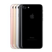 Picture of Apple iPhone 7 32-256GB (Unlocked) - All Colours