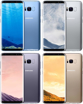 Picture of Samsung Galaxy S8 64GB (Unlocked) - All Colours