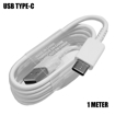 Picture of Samsung Genuine 1M Type C USB-C Data Charging Cable Fast Charger For Samsung Galaxy  S9,S9Plus   S10, S10+