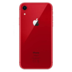 Picture of Apple iPhone XR 64GB Red - Used Very Good (Grade A)