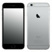 Picture of Apple iPhone 6s 64GB Space Grey - Used Very Good (Grade A)