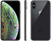 Picture of Apple iPhone XS 64GB Space Grey - Used Very Good (Grade A)