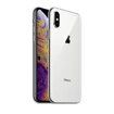 Picture of Apple iPhone XS 64GB Silver- Used Very Good (Grade A)