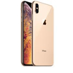 Picture of Apple iPhone XS MAX 64GB Gold - Almost Like New (Grade A+)