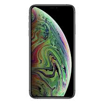 Picture of Apple iPhone XS Max  64GB Space Grey - Almost Like New (Grade A+)